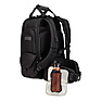 Roadie HDSLR/Video Backpack (22 In.) Thumbnail 5