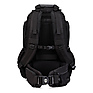 Roadie HDSLR/Video Backpack (22 In.) Thumbnail 2