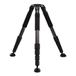 CT505 Grand Series EP Carbon Fiber Tripod