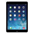 128GB iPad Air (Wi-Fi Only, Space Gray)