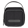 Olympus | Nylon Camera Case (Black) | 202559