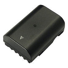 D-LI90(E) Lithium-Ion Battery (7.2V, 1860mAh) Image 0