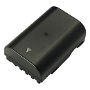 Pentax | D-LI90(E) Lithium-Ion Battery (7.2V, 1860mAh) | 39993