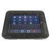 Watershot iDive Underwater Housing for iPad 2, 3, 4 & Air