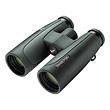 10x42 SLC Binocular