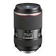 HD DA 645 28-45mm f/4.5 ED AW SR Zoom Lens