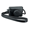 Fujifilm | Quickshot Leather Case for the X10/X20 Cameras | 16323844