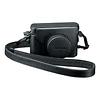 Fujifilm | Quickshot Leather Case for the X10/X20 Cameras | 16323844