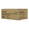 Fujifilm | 5 In. x 213 ft. Dry Lustre Photo Paper for Frontier-S DX100 Printer (2-Pack) | 7160488