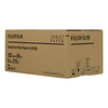 Fujifilm | 6 In. x 213ft. Glossy Dry Photo Paper for Frontier-S DX100 Printer (2-Pack) | 7160489