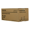 Fujifilm | 6 In. x 213ft. Dry Lustre Photo Paper for Frontier-S DX100 Printer (2-Pack) | 7160490