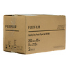 Fujifilm | 8 In.x 213 ft. Dry Lustre Photo Paper for Frontier-S DX100 Printer (2-Pack) | 7160502