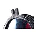 Xit 404 Diopter Single Mount Kit Aquatica 125