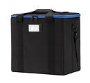 Tenba | Transport 1x1 LED 2-Panel Case (Black) | 636-551