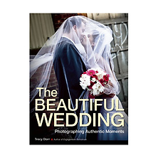 The Beautiful Wedding - Book Image 0