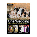 Amherst Media | One Wedding By Brett Florens | 2015