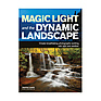 Magic Light and the Dynamic Landscape - Book