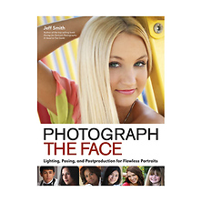 Photograph The Face Image 0