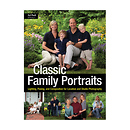 Amherst Media | Classic Family Portraits | 2010