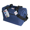AO Coolers | 24 Pack Soft Sided Leak-Proof Cooler (Royal Blue) | AO24RB