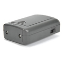 Nauticam | Mini Flash Trigger for Panasonic GH4 Underwater Housing | 26305