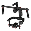 Ronin 3-Axis Brushless Gimbal Stabilizer