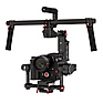 Ronin 3-Axis Brushless Gimbal Stabilizer Thumbnail 2