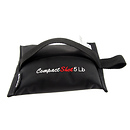 STUFFT | 5 lb Shot Bag | SHOTBAG5