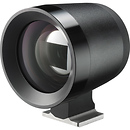 Sigma | VF-41 External Optical Viewfinder | AV5900
