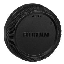 Fujifilm Rear Lens Cap for X-Mount Lenses