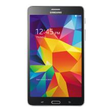 Samsung 8GB Galaxy Tab 4 Multi-Touch 7.0 In. Wi-Fi Tablet (Black)