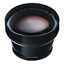 TCL-X100 Telephoto Conversion Lens (Black)