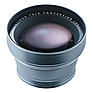 TCL-X100 Telephoto Conversion Lens (Silver)