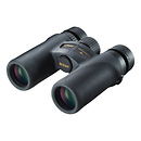 Nikon | 8x30 Monarch 7 Binocular (Black) | 7579