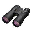 8x42 Prostaff 7S Binocular (Black)