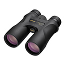 Nikon | 8x42 Prostaff 7S Binocular (Black) | 16002