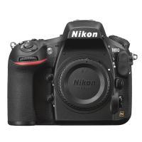 Nikon | D810 Digital SLR Camera Body | 1542
