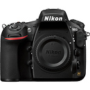 Nikon | D810 Digital SLR Camera Body | 1542