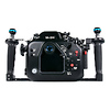 Nauticam | NA-GH4 Underwater Housing for Panasonic GH4 | 17709