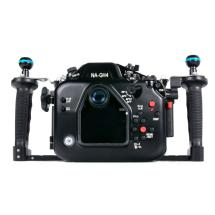 Nauticam NA-GH4 Underwater Housing for Panasonic GH4