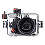 Underwater Housing for Sony Cyber-shot RX100 III Digital Camera
