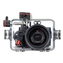 Ikelite Underwater Housing for Sony Cyber-shot RX100 III Digital Camera