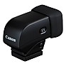 PowerShot G3 X Digital Camera with EVF-DC1 Electronic Viewfinder Thumbnail 7