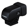 EVF-DC1 Electronic Viewfinder for PowerShot G1 X Mark II Digital Camera