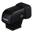 EVF-DC1 Electronic Viewfinder for PowerShot G1 X Mark II Digital Camera