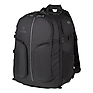 Shootout 32L Backpack (Black)