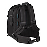 Shootout 32L Backpack (Black) Thumbnail 2