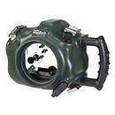 AquaTech | 5DMIII Camera Plate | 5101