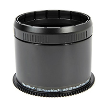 Focus Gear for Sony LA-EA3 With 16-35mm f/2.8 ZA SSM Image 0