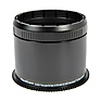 Focus Gear for Sony LA-EA3 With 16-35mm f/2.8 ZA SSM